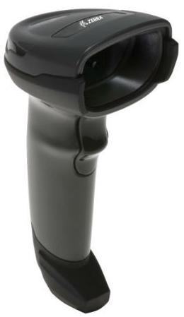 Ручной 2D сканер штрих-кода Zebra Symbol Motorola DS4308-HD7U2100AZW