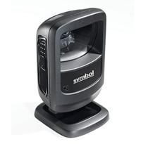 Сканеры штрих-кода DS9208