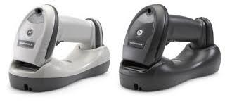 Сканеры штрих-кода Zebra Motorola Symbol LI4278